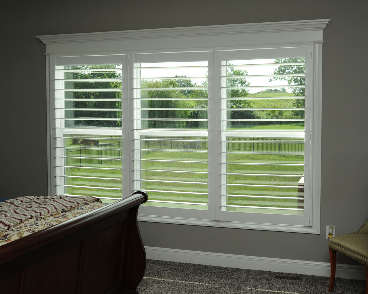 blinds window buy roman decoration custom curtains options treatments commercial treatment roller wooden remote affordable