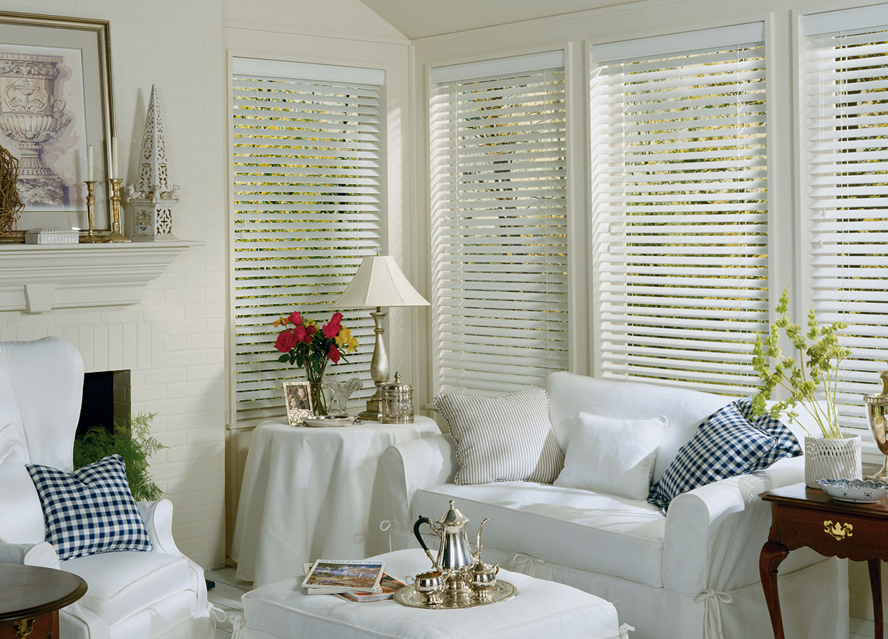 Everwood-Blinds-2
