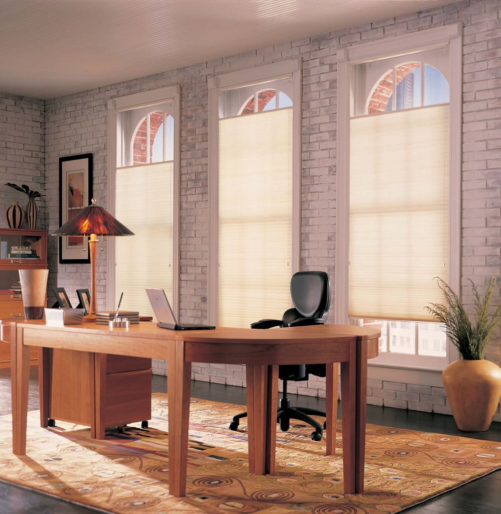 custom adelaide affordable and blinds window made ideas avarii valances semi org design best home shutters curtains