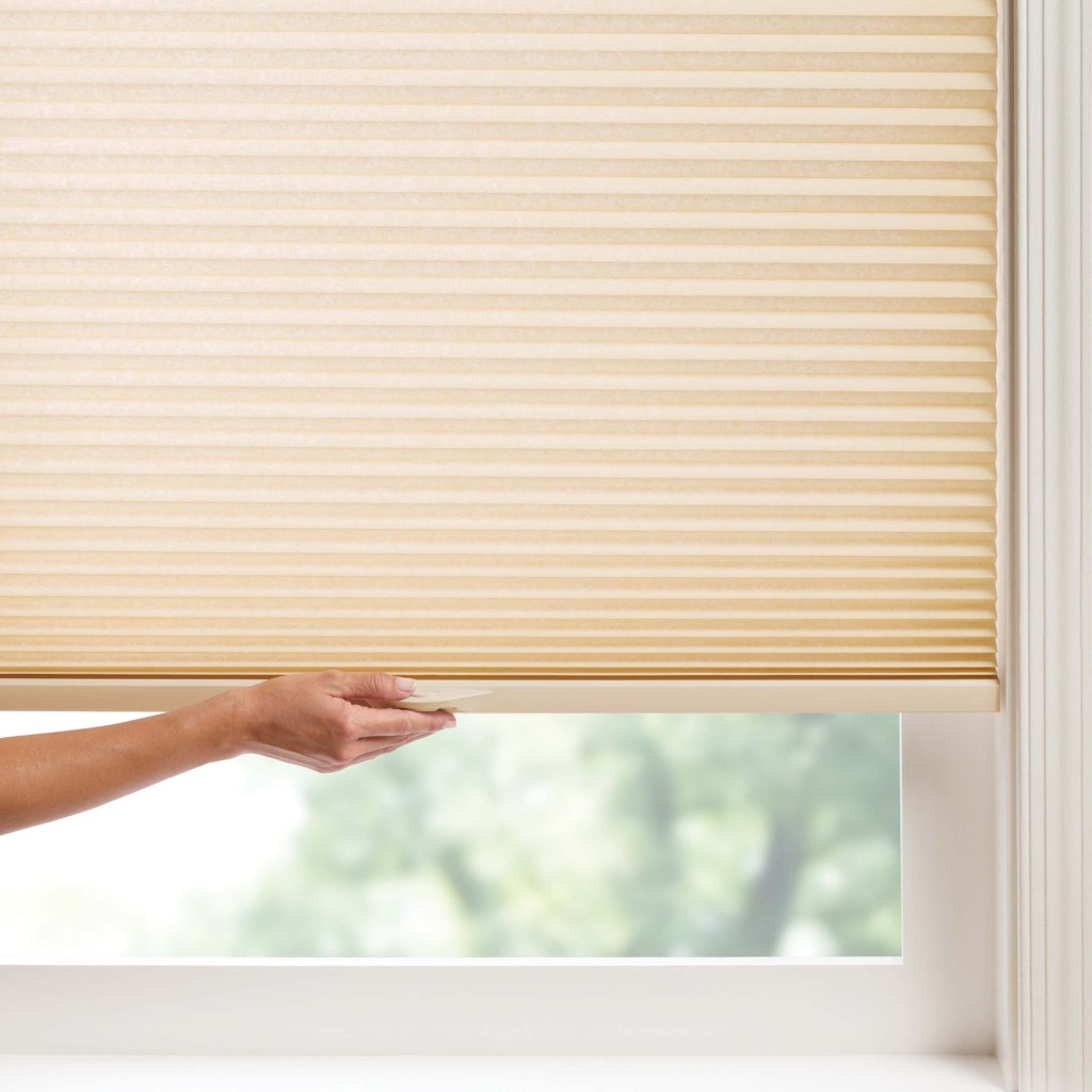 thermoshield and with it a most shutters this lifetime affordable gets comes good is warranty s blinds australia shutter cosmopolitan so better
